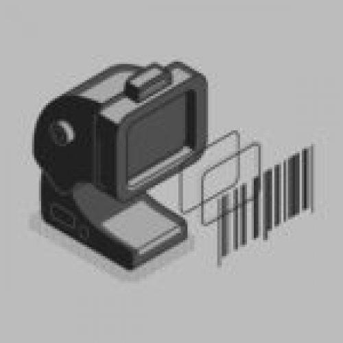 Çalışma-Yüzeyi-1stock-150x150