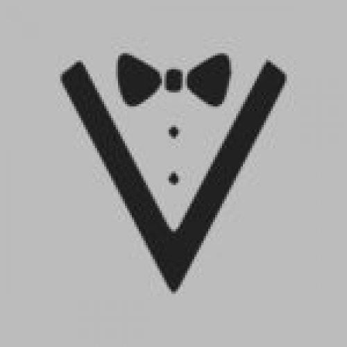 Çalışma-Yüzeyi-1vale-150x150